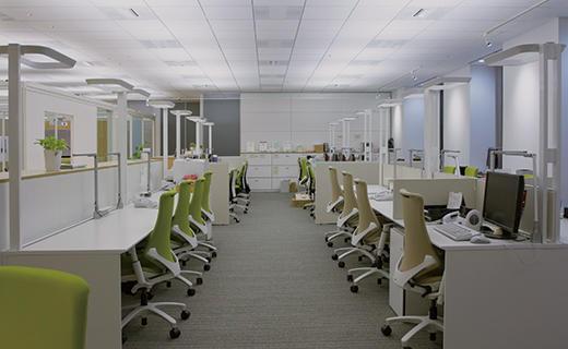 今すぐ取り入れたいオフィスの節電対策