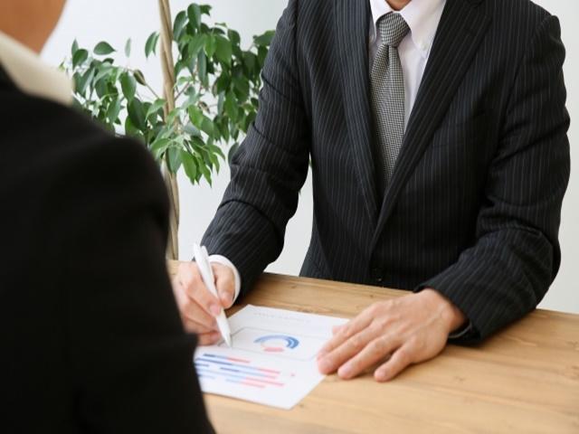 健康経営の最初の第一歩はオフィスの問題を知ること、あなたの職場は大丈夫?