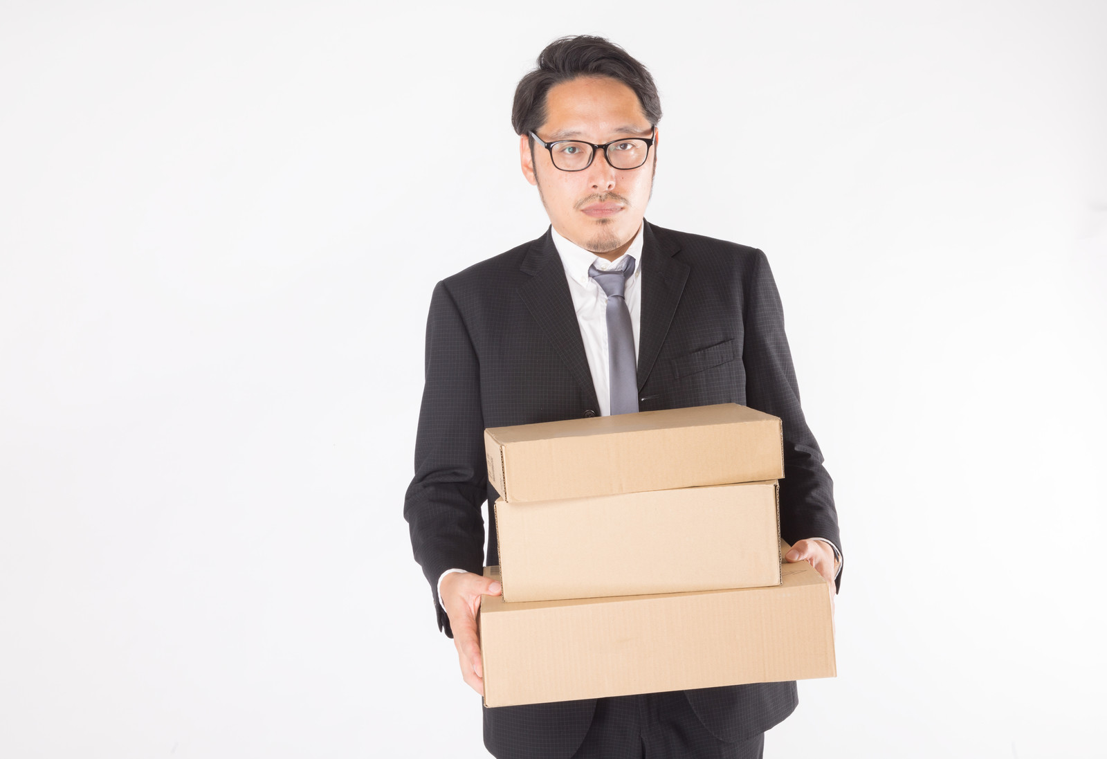 オフィス移転を行なう際にまずは知っておきたいポイントと注意点は?