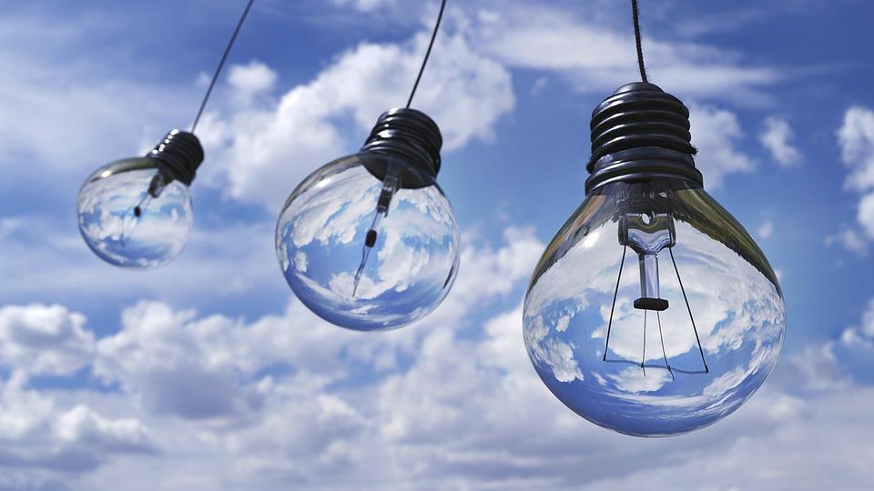 オフィスでできる節電対策と節電を行なう上での注意点をご紹介!
