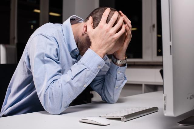改善はスグに!社員の不満が出やすいオフィスの環境とは