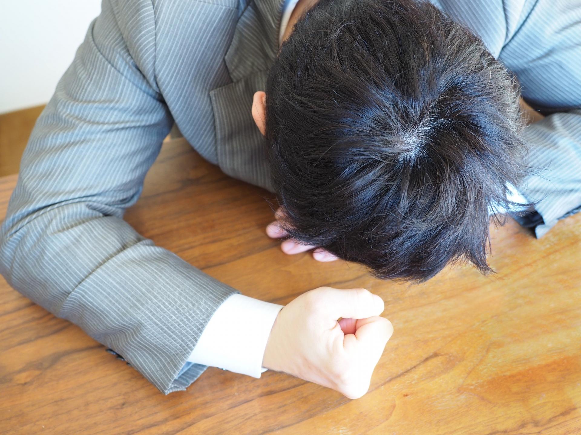 社員のストレスの種はオフィス環境にあり!積極的に改善しよう!
