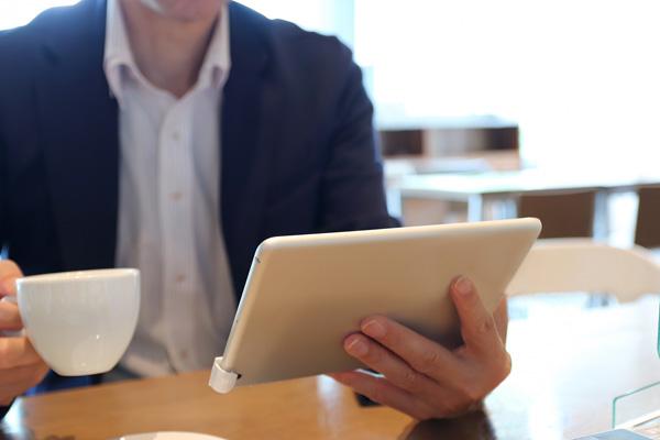 オフィスコーヒーがもたらす効果と導入することのデメリットとは?