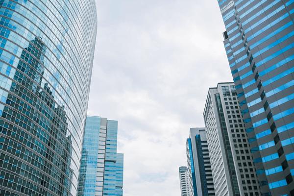 社員のモチベーションはオフィス環境で決まる!良いオフィスにするためのポイント