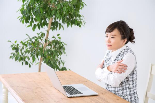 生産性に直結?!オフィス内の温度や湿度のことについて