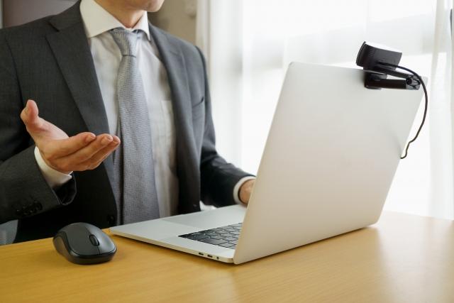 テレワークにおけるコミュニケーションの注意点と解決策を徹底解説