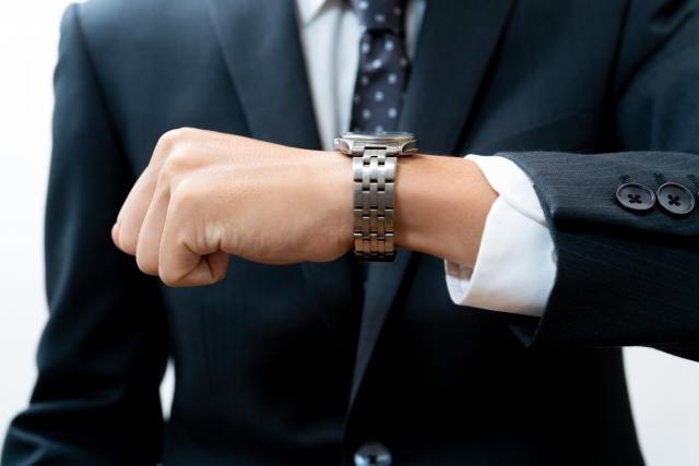 タイムマネジメントとは?現代が注目する業務効率化のキーポイントを解説